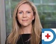 Dr Naomi M Campbell