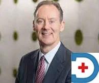 Dr Robert C Smith