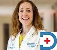 Dr Sandra B Brennan