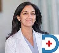 Dr Shalini Chhabra