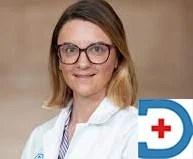 Dr Shannan Dickinson