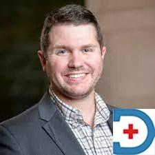 Dr Trey D Durdin