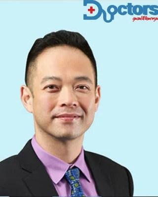 Dr Woo Shu Jeng
