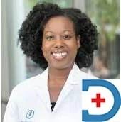 Dr Yolanda C Bryce