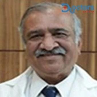 DR NAYAN SANGHVI