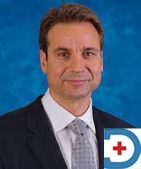 Dr Andrew Gianoukakis
