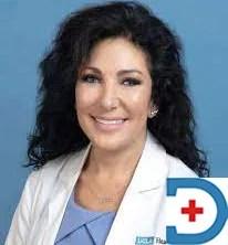 Dr Angelique S Campen