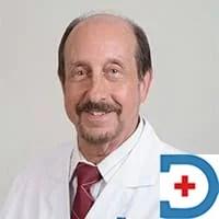 Dr David L Geffner