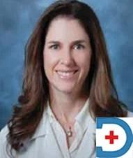 Dr Ines Donangelo