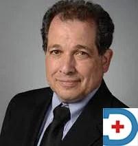 Dr Jeffrey J Guterman