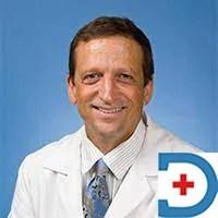 Dr Joel A Sercarz