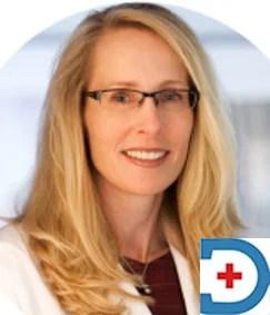 Dr Michelle Barnett-Putnam