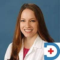 Dr Natalie E Kadin