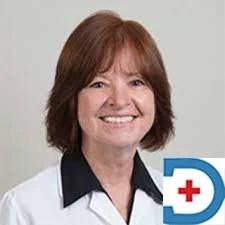 Dr Susan S Davis