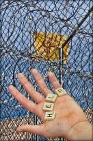 prison-370111_640