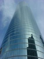 enron-building
