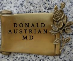 funeral-plaque