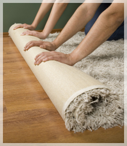 Carpet Repair   Stretching   Doctor Steam   Call Now  937 838 4129 Carpet Repair   Stretching