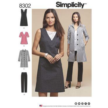 simplicity-sportswear-pattern-8302-envelope-front