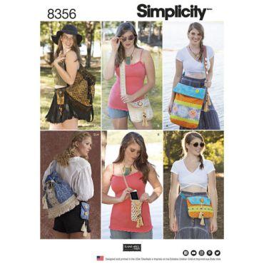 simplicity-festival-bags-pattern-8356-envelope-front