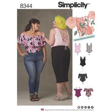 simplicity-top-vest-pattern-8344-envelope-front