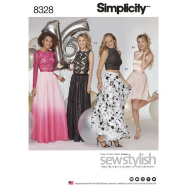 simplicity-two-piece-dress-pattern-8328-envelope-front