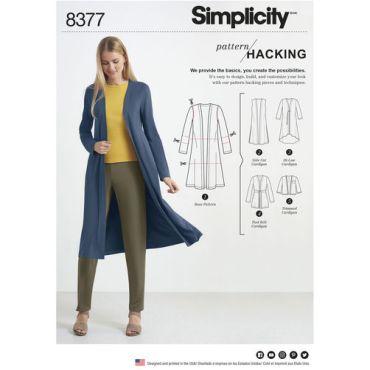 simplicity-pattern-hack-8377-envelope-front
