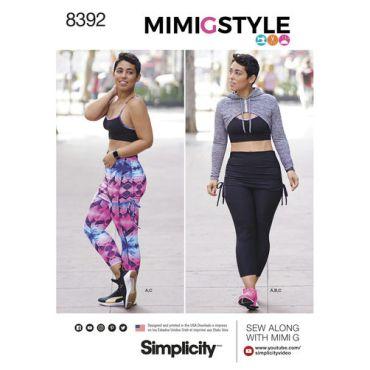 simplicity-sportswear-pattern-8392-envelope-front