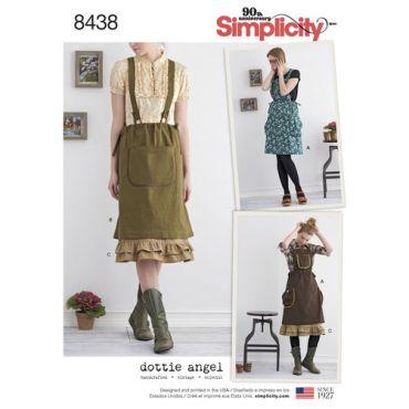 simplicity-apron-dress-pattern-8438-envelope-front