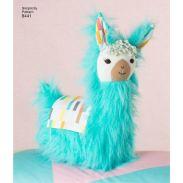 simplicity-stuffed-animals-pattern-8441-AV2
