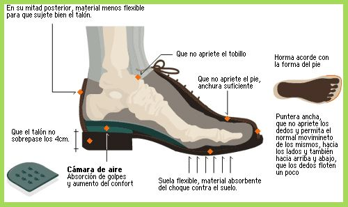 calzado_ideal