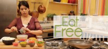 eatfree