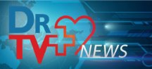 DrTV News Graphic