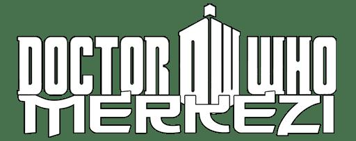 Doctor Who Merkezi