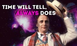 DWQuotes7