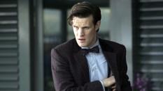 El Doctor.