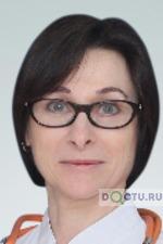 Снигирева София Яковлевна: 7 отзывов, педиатр, где ...