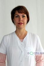 Киселёва Инна Анатольевна: отзывы, невролог, где принимает ...