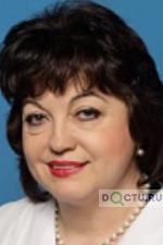Смирнова Ирина Михайловна: 3 отзыва, невролог, где ...