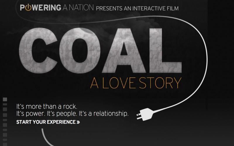 Uses Energy What Coal