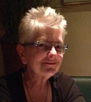Cheryl-Morrison-Headshot