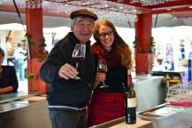 Darmstädter Weinfest