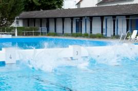 Swimming Pool_3