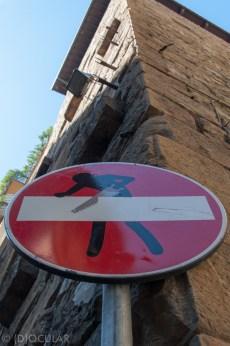 streetart-1-5