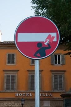 streetart-1-6