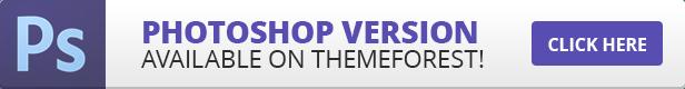 Benaa - Real Estate WordPress Theme - 10