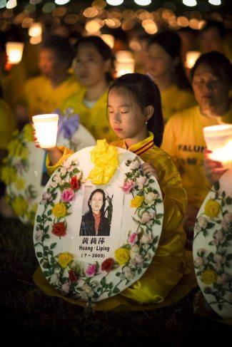 2012-7-14-cmh-dc-720-candle-vigil-05