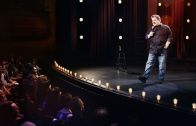 Patton Oswalt – Annihilation