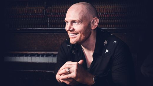 Bill Burr – Walk Your Way Out