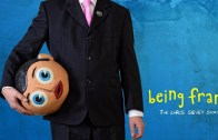 Being Frank – The Chris Sievey Story